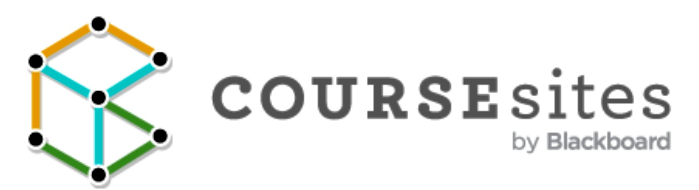 Course Sites by Blackboard