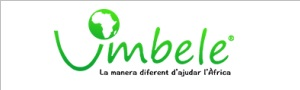 ONG Umbele Foundation