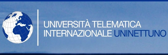 Universita Telematica Internazionale